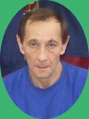 Janusz Bara